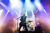 Wild: Bilder von Blackout Problems live beim Deichbrand Festival 2018