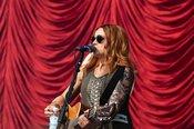 Amy MacDonald: Bilder der Sängerin live beim Deichbrand Festival 2018