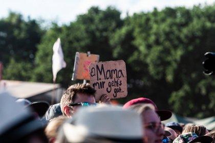 Survival Guide - Tipps: Diese Ausrüstung sollte bei eurem Festivaltrip nicht fehlen