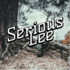Serious Lee + TBA live im Sternhagel