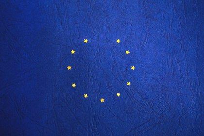 Label-Gruppe Beggars Group warnt vor den Folgen des Brexit, insbesondere für Indies