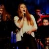 Singer seeks band