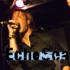 EchoSea (Band) sucht Schlagzeuger/in