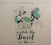 Watch The Basil Die