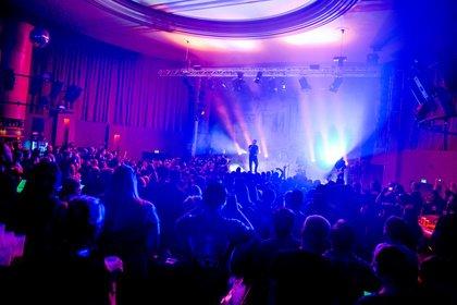 188 Liveclubs profitieren vom Programm zur Digitalisierung der Initiative Musik und der LiveKomm