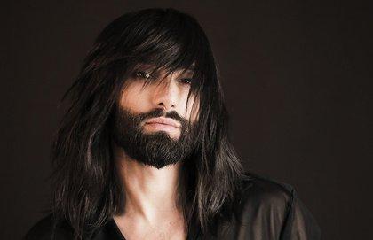 Plötzlich - Conchita: Deutschlandkonzerte überraschend abgesagt