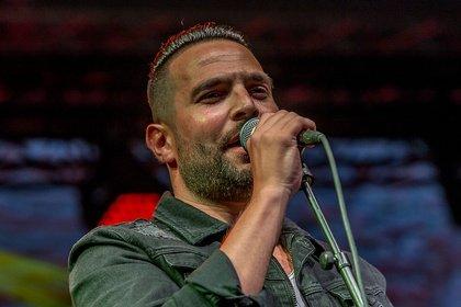Flamenco-Pop-Legenden - The Gipsy Kings kündigen 6 Open-Air-Konzerte im Sommer 2020 an