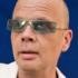 Cajónist sucht Band oder Mitmusiker (Sänger/in, MC/Rapper/in, Gitarrist/in, Bassist/in)