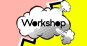 Workshop - Don't panic! Auftreten mit Angst und Lampenfieber