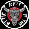 Mitstreiter für Riot in the Attic gesucht