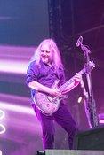 Episch: Live-Bilder von Nightwish beim Wacken Open Air 2018