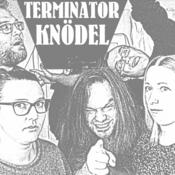 Terminator Knödel