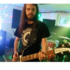 Bassist und Sänger sucht Leute zum Traum verwirklichen
