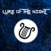 LURE OF THE NIGHT
