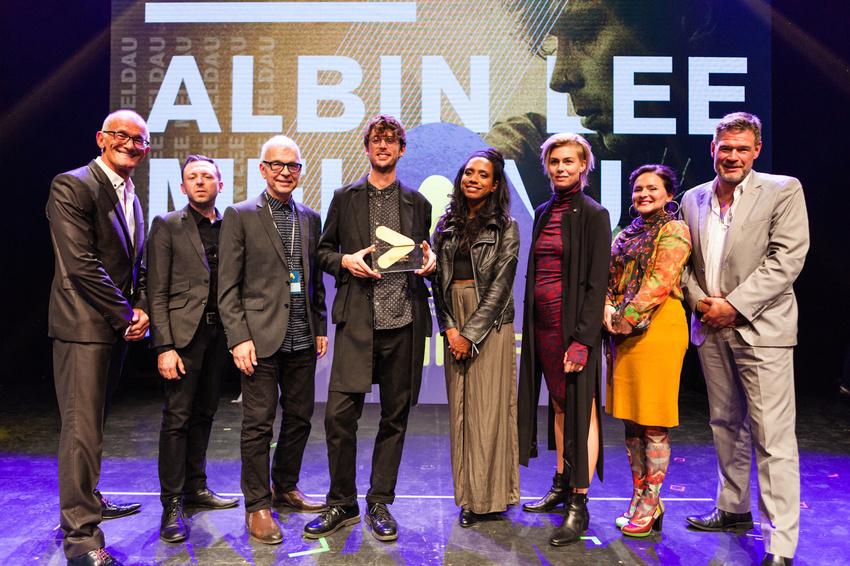 Die Reeperbahn Festival Konferenz 2018 fragt nach der Zukunft der Musik