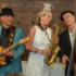 SwingToGo (Band) sucht Gitarrist/in