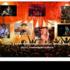 Rock- und Bluesband sucht erfahrene Sängerin