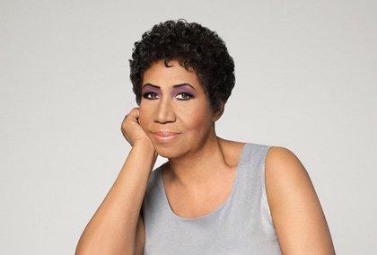 Die größte Sängerin - Aretha Franklin, The Queen of Soul, ist tot