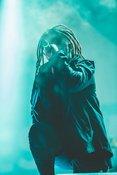 Eskimo Callboy: Live-Fotos der Trancecore-Band beim Summer Breeze 2018