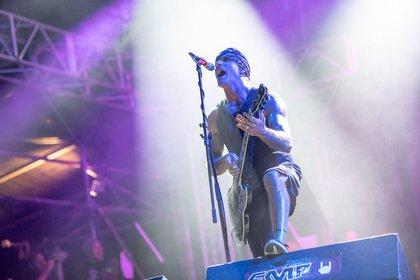 Mit voller Wucht - Erste Bandwelle für das Full Force 2019 legt den Schwerpunkt auf Metalcore