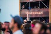 Party-Finale: Impressionen vom Samstag beim Summer Breeze 2018