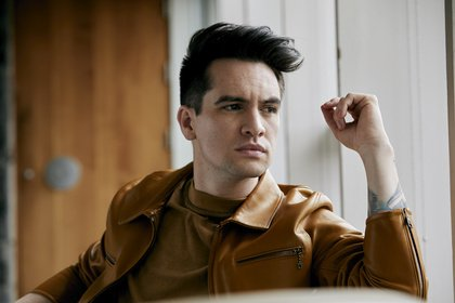 Panic! bei den Fans - Panic! At the Disco: Deutschlandtour in April verlegt