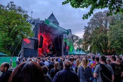 Konsequent - Gießener Kultursommer verschiebt komplettes Programm auf 2021