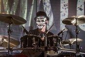 Hämatom: Bilder der Headliner von Rock im Hinterland 2018