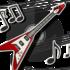 Rhytmusgitarre spielender Sänger und Schlagzeuger (60 Jahre) sucht