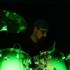 Schlagzeuger sucht diverse Musiker