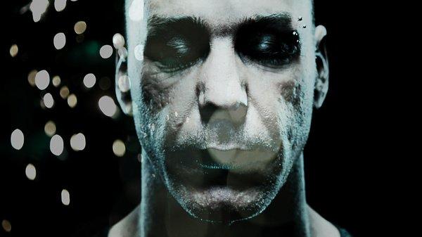 Heiße Gerüchte - Kommen Rammstein mit neuem Album auf Stadiontour?