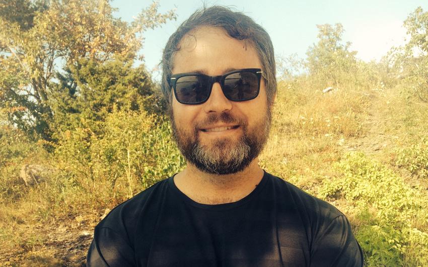 Claes Olsen, Booking-Chef des Øya-Festivals, über die Besonderheiten von Norwegens größtem Festival