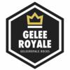 Gelée Royale & royale guests