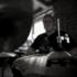 Schlagzeuger sucht Band für Cover oder eigenes Material