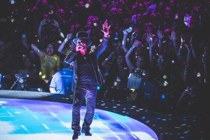 Es soll noch nicht vorbei sein - Gerüchteküche: Starten U2 Ende 2019 eine Australien-Tour?