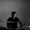 Drummer sucht Leute für Bandgründung