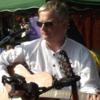 Neugründung einer Irish/Scottish Folk Band