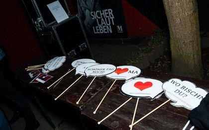 """Quadratestädter in Hamburg - """"Meet the Mannheimers"""": Mannheims Kreativbranche präsentiert sich beim Reeperbahn Festival"""