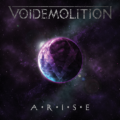 ARISE EP