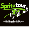 <notranslate>Spritztour</notranslate> (band) is looking for keyboarder