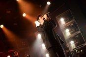 Lauv: Live-Bilder des Star Talks und Konzerts beim SWR3 New Pop Festival 2018