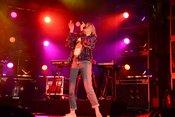 Lea: Bilder der Chartstürmerin live beim SWR3 New Pop Festival 2018