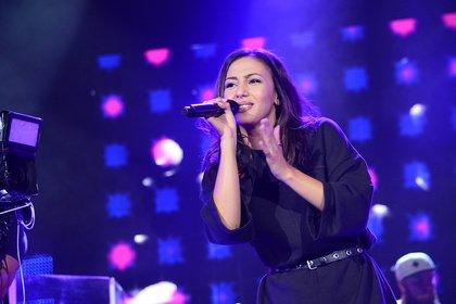 Gesundheit geht vor - Namika sagt krankheitsbedingt acht Konzerte ab