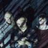 Lokaler Support aus Mainz gesucht (aus dem Bereich: Indie, Singer/Songwriter, Elektronik)