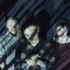 Lokaler Support in Dortmund gesucht (aus dem Bereich: Indie, Singer/Songwriter, Elektronik)