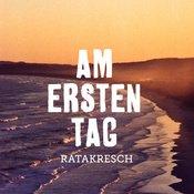 Ratakresch