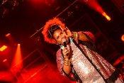 Soulstuff: Bilder von Deva Mahal beim SWR3 New Pop Festival 2018