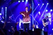 Mike Singer: Bilder des Teenie-Stars live beim SWR3 New Pop Festival 2018