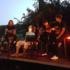 Band in Gründung sucht Sänger