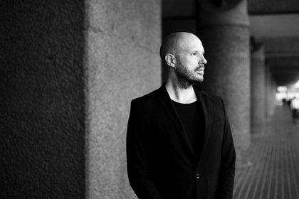 Auf Klangreise - 20-jähriges Jubiläum: Schiller im Frühling 2019 auf großer Arena-Tour